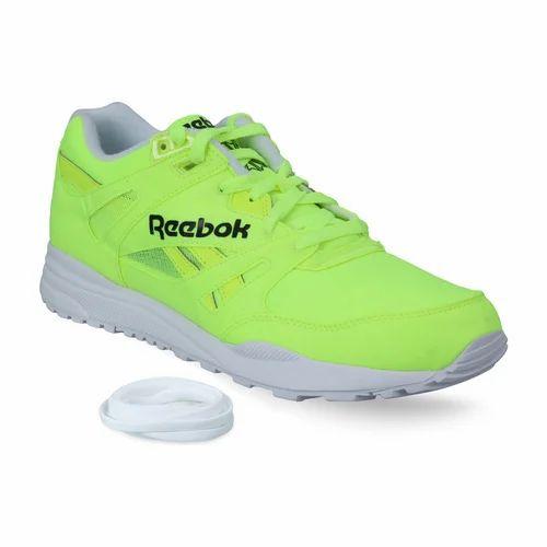 62eaba40bbdec7 Mens Reebok Running Shoes at Rs 3600  no