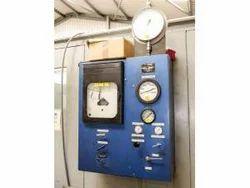 Staffordshire Hydraulic Services
