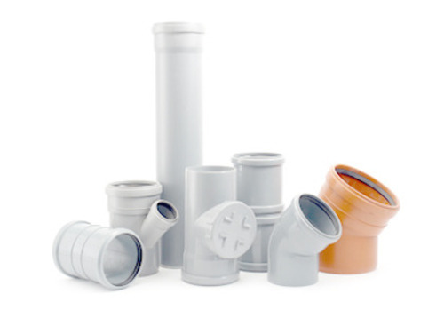 Pipe Fittings | MSupply Dot Com | Ecommerce Shop / Online