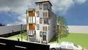 Multi Building Real Estate Developer