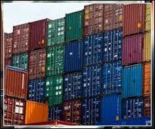 Air And Ocean Freight Forwarding