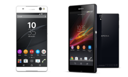 Sony Mobile Repair Service