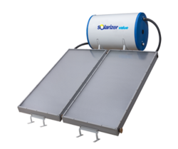 Solar Water Heater In Erode Tamil Nadu Suppliers