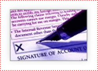 Tender Documents Export