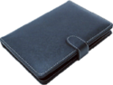 Leather Cover For 7 Inches Tablet universal