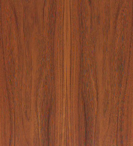 Veneers Plywood African Walnut Plywood Retailer From Delhi