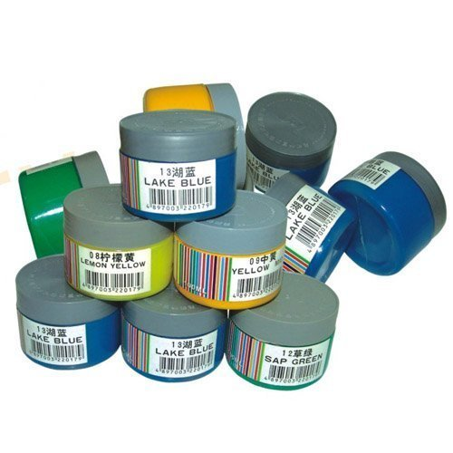 Poster Colour at Best Price in India
