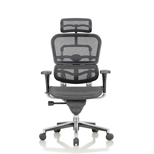 chairs featherlite pinnacle leather office chair burgundy retailer