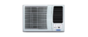 LB Series Window Air Conditioner