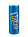 Bisleri Fonzo 250ml Cold Drink
