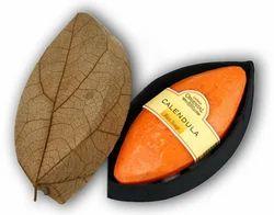 Creative Soap Packaging Design