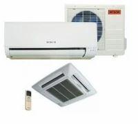 Hitachi Air Conditioner Ahmedabad - Get Hitachi Air ...