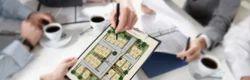 Property Verification Service