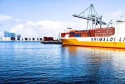 Ship Crew Management Services in Mumbai, शिप क्रू