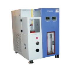 Semi Automated Atmospheric Distillation Analyzer