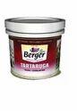 Lewis Berger Tartaruga - Yellow (20 Litres)