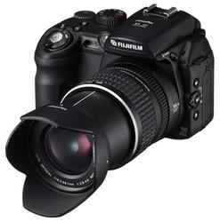 Digital Camera - Digicam Manufacturers & Suppliers