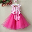 Ready To Stitch Dress Material