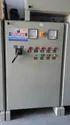 Submersible Motor Panel