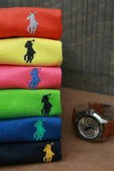 Men Garments