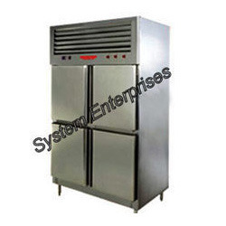 Used Kitchen Equipments Used Commercial Undercounter