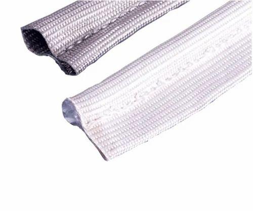 Tadpole Gasket - Adhesive Back Tadpole Tapes Manufacturer from Mumbai