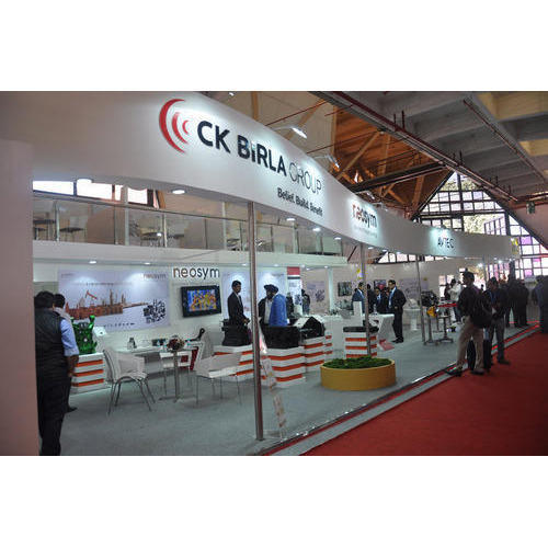 Expo Stands Mexico : Exhibition stand designers system exhibition stands exhibition