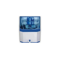 Domestic UV Water Purifier, Capacity: Upto 7 L