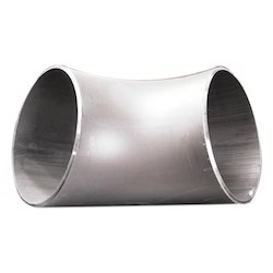Inconel 825 Buttweld Fittings