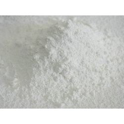 Magnesium Oxide Powder