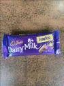 Diary Milk Crackle Chocolate
