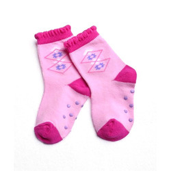 More Color Available Children Socks