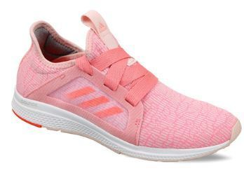 factory authentic e6769 4feba Womens Adidas Running Edge Lux Low Shoes