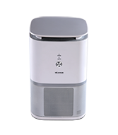 SCPR-100 Air Purifiers