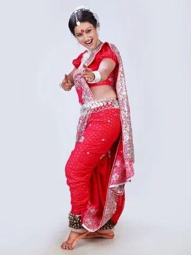 e753cca19 Maharashtra Fancy Dress