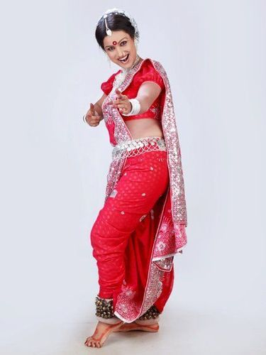 Maharashtra Akola Girls Mms Marathi Audio - Babes - Video Xxx-3305