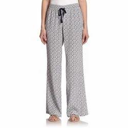 Ladies Stylish Pajama at Rs 140  piece  35856c789