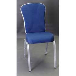Action Back Chair