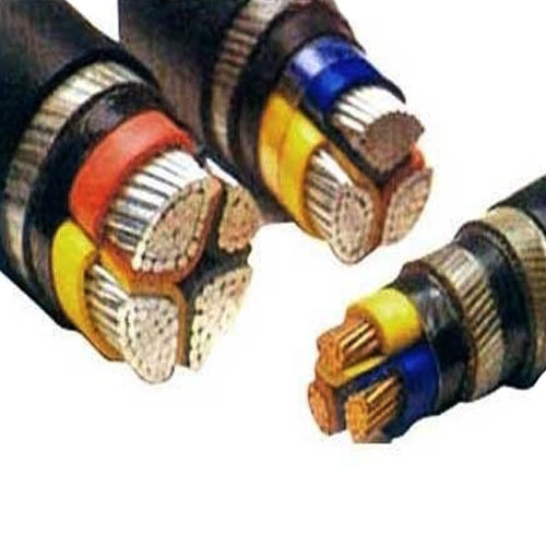 Armoured Cables at Rs 230.00 /meter | Armoured Cables | ID: 4054265488