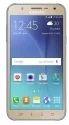Samsung Galaxy  Gold