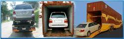 Transport For Car