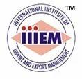 Export Import Program