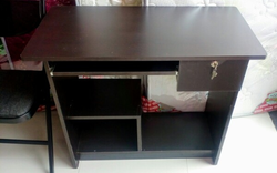 Office Furniture Table and Office Wardrobe Manufacturer Kesar