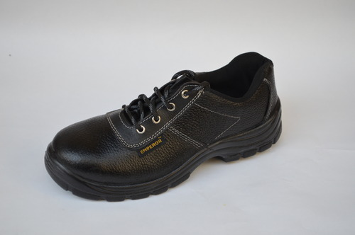 ac1bbcc35a89 Electrical Safety Shoes