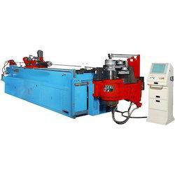 CNC Automatic Tube Bending Machine
