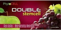 Phyto Double Stem Cell