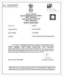 Birth certificate attestation service in noida birth certificate consultancy service yadclub Choice Image