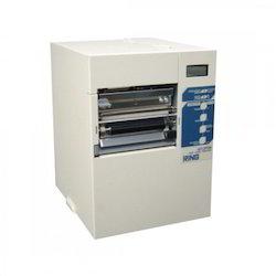 Ring 4012PLM Barcode Printer
