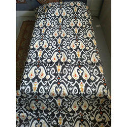 Cotton Kantha Work Gudri