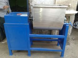 Mixer Blender Machine